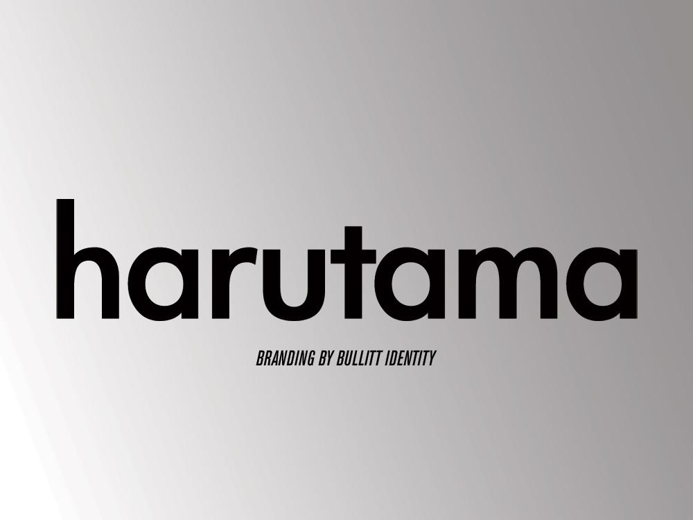 Harutama